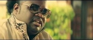 Video: Poo Bear - Work For It (feat. Tyga)